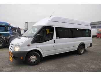 Minibuss FORD TRANSIT FCD6
