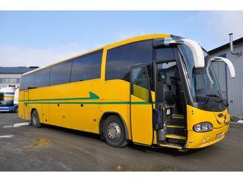 Turistbuss SCANIA K114 IRIZAR