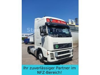 Dragbil Volvo FH 440 GLOBE  XL Low Mega Euro 5 I-Shift dt. Fzg