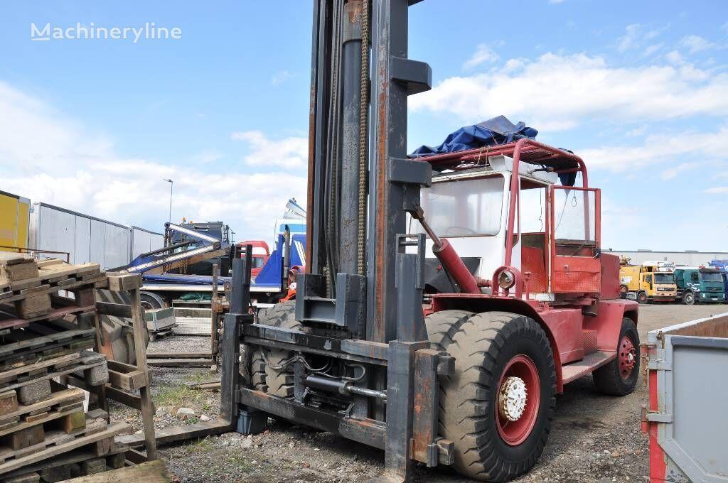 containertruck LMV 1240