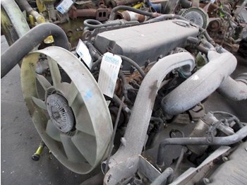 Motor Iveco F2BE0681D EUROTECH (CURSOR 8)