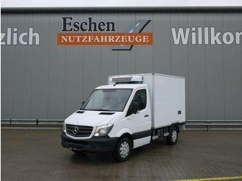 Kylbil Mercedes-Benz 316 CDI, Sprinter, Thermo King V-300